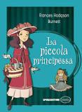 La piccola principessa di Frances H. Burnett