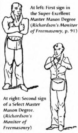 Resultado de imagen de codex cruzo brazos