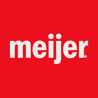 Meijer Black Friday 2017