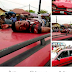 MPNAIJA GIST:Policeman Shoots Driver To Death In Port Harcourt (Graphic Photos)