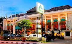Loker Cirebon di Bentani Permai Hotel