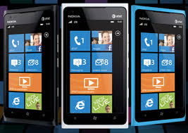 Top FREE 5 Apps for your Nokia Lumia 520, Lumia 620, Lumia 720 and other Nokia Lumia smart phones