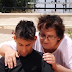 Η Ελληνίδα μάνα που έγινε viral μέσα από ένα διαφημιστικό σποτ