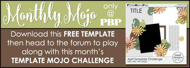 https://pickleberrypop.com/forum/forum/monthly-mojo/monthly-mojo-april-2017/218790-april-2017-template-challenge