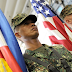 PH Military welcomes warmer ties with the US