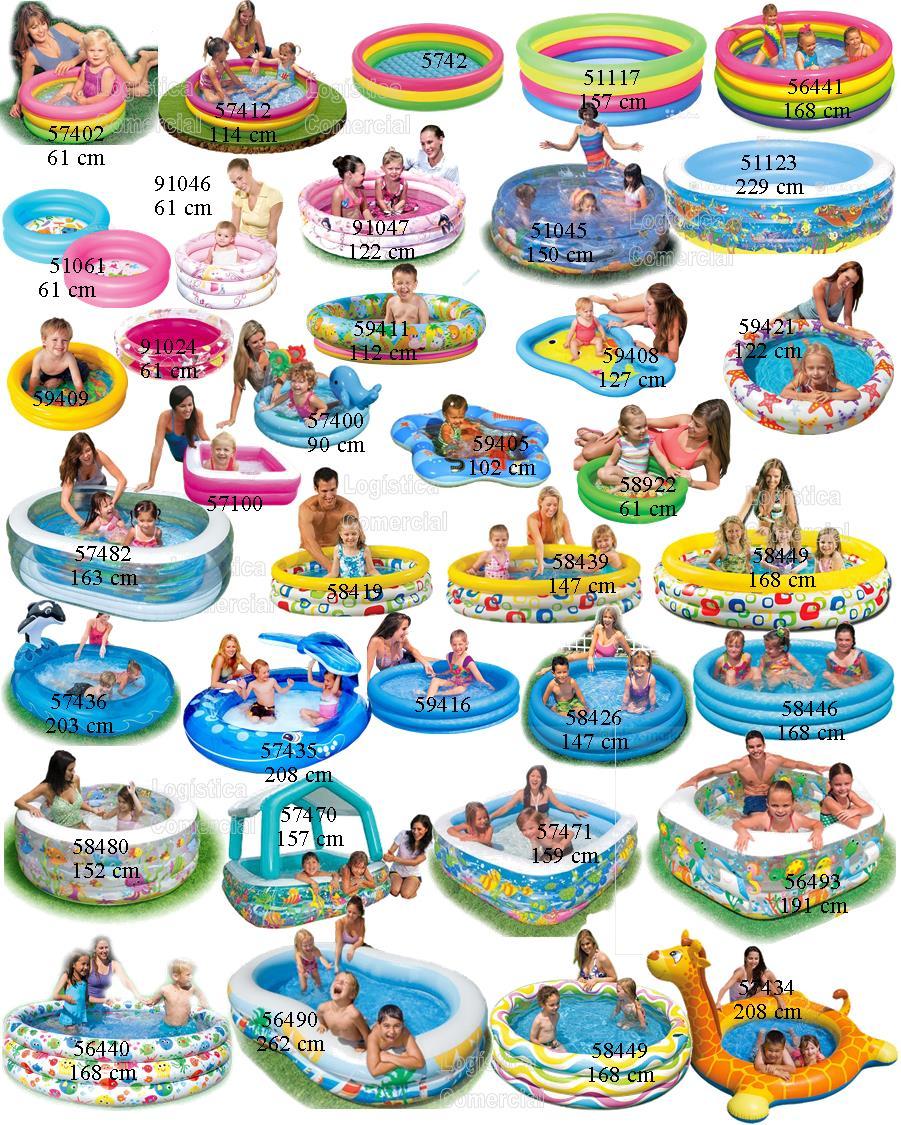 Cobertor piscina bestway 270 x 185 cm pisicina vacaciones for Cubre piscina bestway