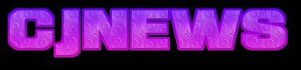 CJNews