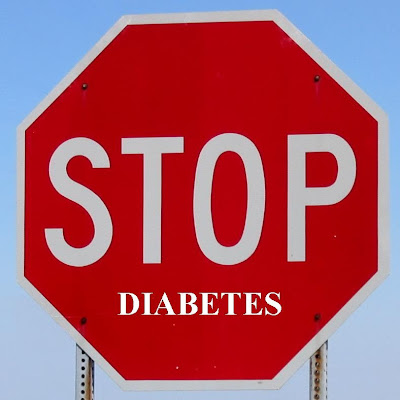 What-is-Diabetes-types-symptoms-diagnosis-in-Hindi