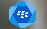 Daftar akun Blackberry