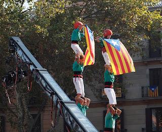 11-09-2016 Barcelona (6) per Teresa Grau Ros