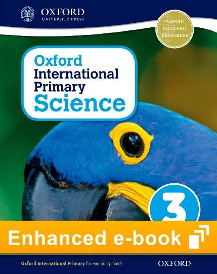 اكسفورد الدولي الابتدائي sci.jpg
