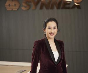 "SYNNEX เผยแผนกลยุทธ์ปี 62 บุกตลาดเกมมิ่ง ผนึก 18 พันธมิตร จัดงาน ""SYNNEX GAMING & ESPORT TOURNAMENT 2019 "" ยิ่งใหญ่"