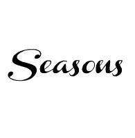 Магията на сезоните