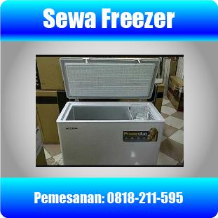 harga sewa freezer asi - sewafreezerbox.com