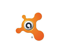 Avast Free Antivirus 2018 Latest Download