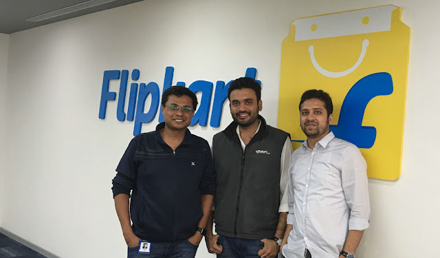 Very Urgent Job Recruitment for Flipkart