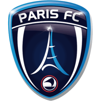 2020 2021 Recent Complete List of Paris FC Roster 2018-2019 Players Name Jersey Shirt Numbers Squad - Position