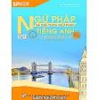 Ngữ Pháp Và Giải Thích Ngữ Pháp Tiếng Anh Cơ Bản Và Nâng Cao Tập 1 , 2 - Vũ Mai Phương
