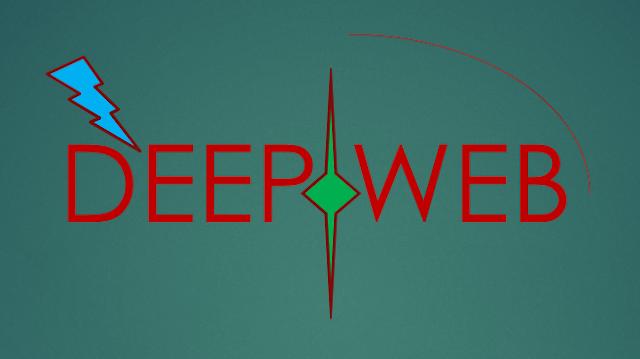 Penjelajahan Pertama Deep Web