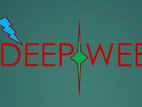 Pengalaman Pertama Menjelajahi Deep Web!!
