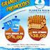 Grandes promoções do Planeta Água - distribuidora de água mineral, bebidas e gás
