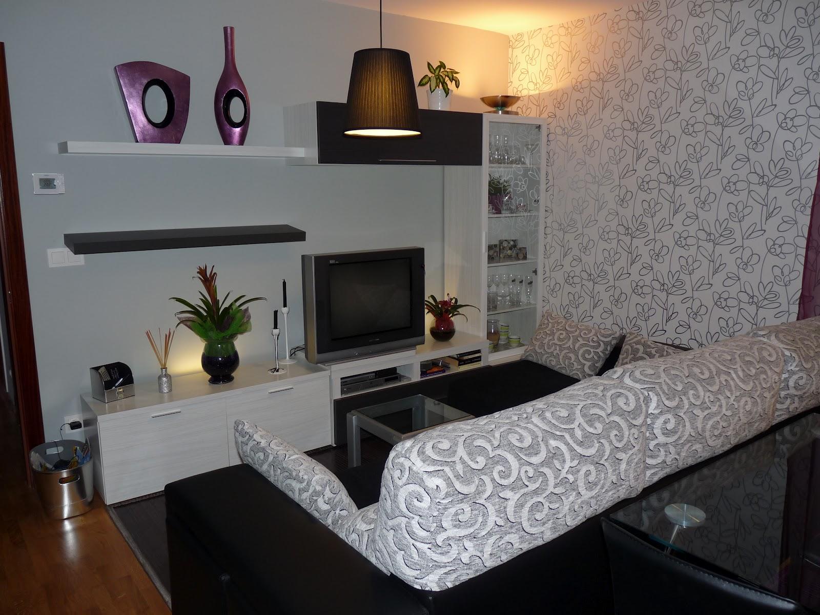 Decandyou ideas de decoraci n y mobiliario para el hogar for El mueble barato