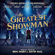 The greatest showman- recensione