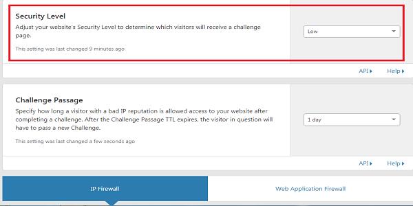 ke amanan ssl https di cloudflare