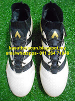 http://kasutbolacun.blogspot.my/2018/05/adidas-ace-161-primeknit-fg_27.html