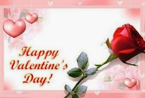 Happy Valentines Day 2016 - Onlytextmessages
