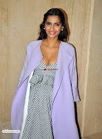 Sonam Kapoor Feb 2018 Unseen Pics ~  Exclusive 008.jpg