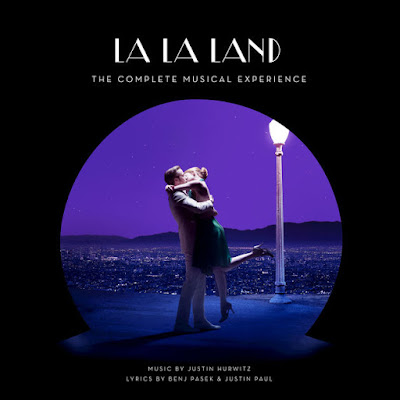 La La Land The Complete Musical Experience Justin Hurwitz