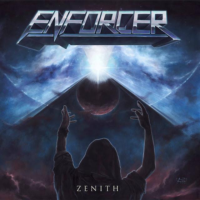 Enforcer - Zenith