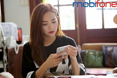 Đăng ký 3G Mobi