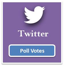 Buy Twitter Poll Votes | buy 25 twitter followers | buy twitter followers instantly | buy 100, 500 twitter followers