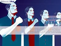 Lowongan Kerja Bank Indonesia (BI) Semua Lulusan 2018/2019