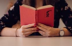 1001 Tips Belajar dan Cepat Menguasai Materi Pelajaran