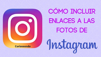 como-incluir-enlaces-fotos-instagram