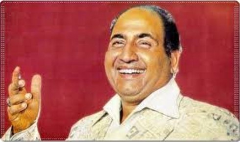 Mohd. Rafi evergreen mohd. Rafi-mp3(indian/movie songs/hit film.