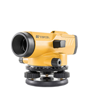 Automatic level topcon AT-B4A INDOSURTA MANADO
