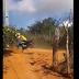 Vídeo: Colisão de moto no município de Mairi
