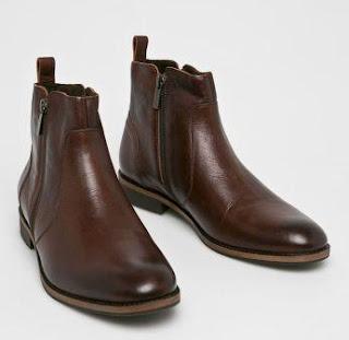 pantofi Gino Rossi