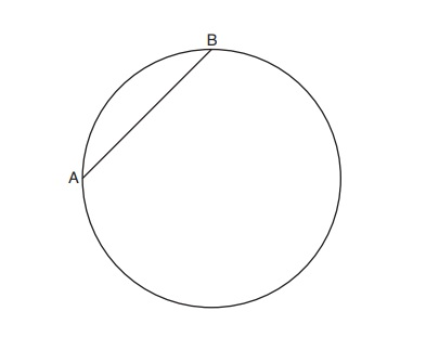 x, why?): August 2018 Common Core Geometry Regents, Part II (open-ended)