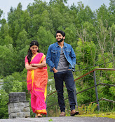 Premam Telugu movie stills-thumbnail-3