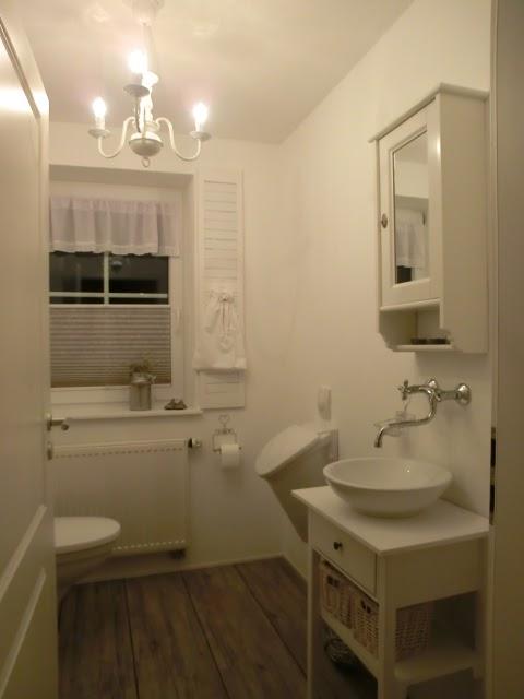 layout waschtisch g ste wc garten ideen diy. Black Bedroom Furniture Sets. Home Design Ideas