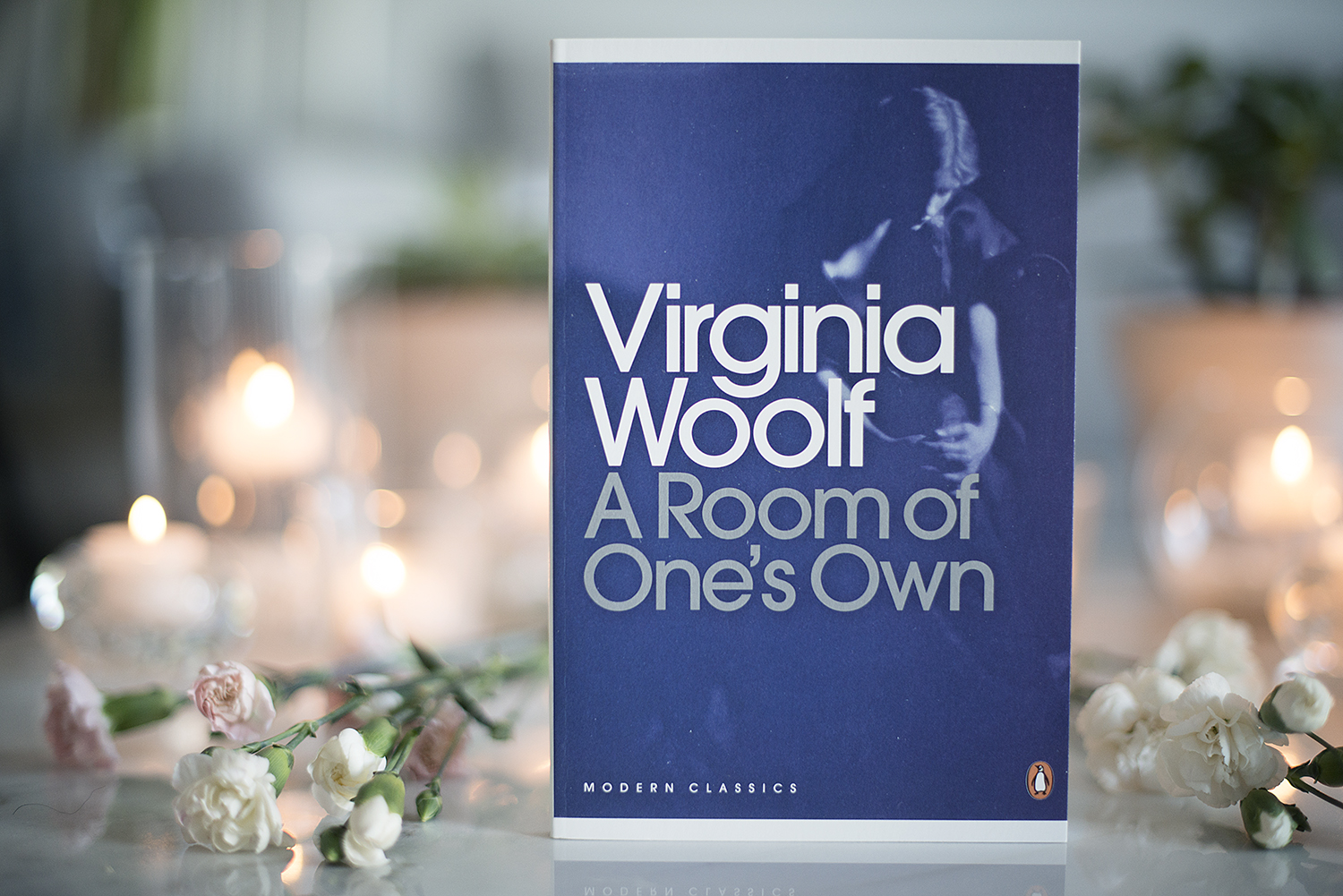br virginia woolf essays