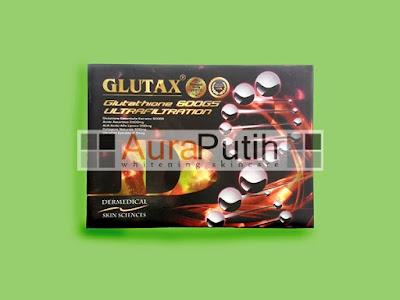Glutax 600Gs Ultrafiltration,Glutax 600GS, Glutax 600GS Murah, Glutax 600gs Injeksi, Glutax Ultrafiltration, Suntik Glutax 600GS