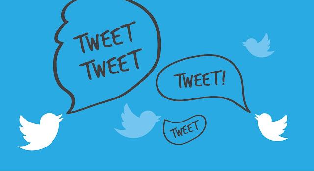 Cara Mudah Ganti Kata Sandi Akun Twitter