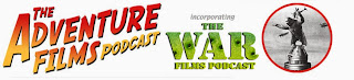 The Adventure Films Podcast