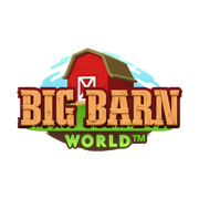 Airg Big Barn World